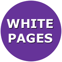 HUNGARIAN WHITE PAGES