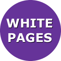 WHITE PAGES GIBRALTAR