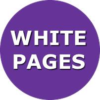 WHITE PAGES DIRECTORY